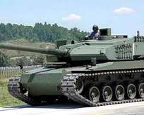 Altay mı? Leopard mı? Hangisi daha iyi
