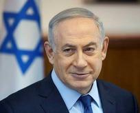 İsrail, Türkiyenin şartlarını kabul etti