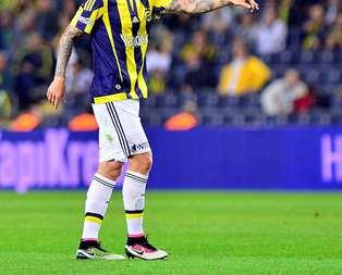 R.Madridden dev transfer teklifi