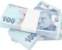 15 bin kişiye 30 bin lira hibe desteği