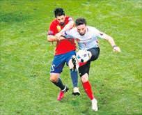 Fenerbahçe'nin hedefinde yine Gökhan var