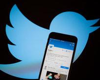 Twitterda yeni dönem! O trende ayak uydurdu