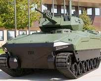 TSKya 260 yeni nesil tank avcısı geliyor