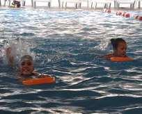 Yüzmedikleri için vatandaşlık vermediler!