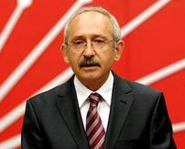 Kemal Kılıçdaroğlu yine yalana sarıldı!