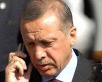 Erdoğan-Putin görüşmesi olumlu geçti