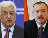 Dünyadan Türkiyeye taziye mesajı yağdı