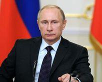 Rusya'dan AB'ye misilleme