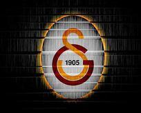 Galatasarayın kamp programı belli oldu