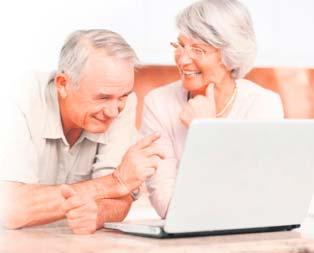 Emeklinin zammı eşitleniyor
