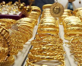 Altın fiyatlarını etkiledi: Bayram tatili nedeniyle...