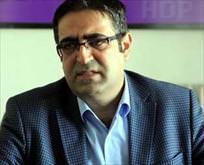 PKK'ya sessiz kalan HDP'nin terör ikiyüzlülüğü