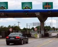 Köprülerde KDV düzenlemesi