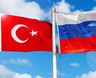 Anlaşma sonrası Rusyadan ilk müjdeli haber!