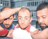 Atalay Filiz'e avukat şoku