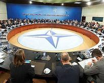 NATO'dan kritik Türkiye-Rusya açıklaması