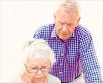 İşte emeklilerin toplu para alma formülü