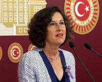 HDPli Kerestecioğlu için hesap zamanı