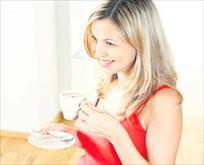 Fazla kafein düşük neden