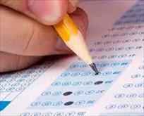 Ertelenen sınavlar 21-24 Ağustos'ta