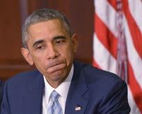 Obamadan Gülen açıklaması