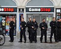 Almanyada terör saldırısı çok sayıda ölü ve yaralı var