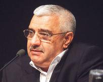 Ali Bulaç da FETÖyü sattı! Tabi yersen