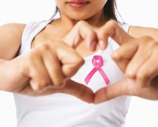Meme kanserine karşı çetin ceviz