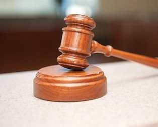 Avukatlar darbecileri savunmak istemiyor