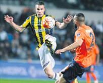 Sporting Lizbon RVP için İstanbul'a geliyor