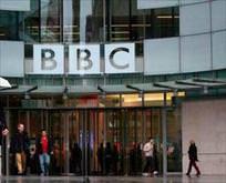 BBC hain arıyor