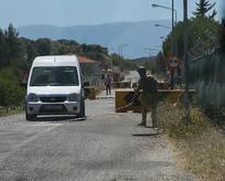 İzmirde dev FETÖ operasyonu