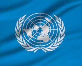 BM 'den mesaj: Türkiye'ye gidin