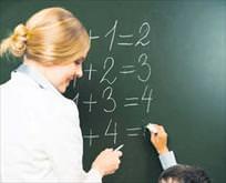 En az 20 bin yeni öğretmen