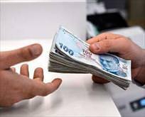 Bankalar vergide yavaş