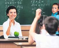 Atamalar okul açılmadan tamam