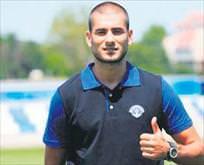 Eren Derdiyok için 4 milyon euro!
