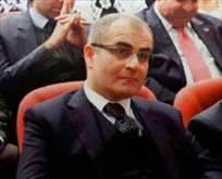 İstanbul'a yeni savcı