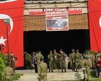 FETÖ Kosovayı üs olarak kullanmış
