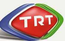 TRTden flaş karar: İsmini değiştirdiler
