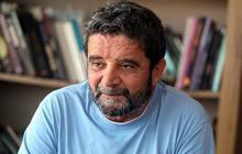 FETÖcü Mümtazer Türköne gözaltına alındı