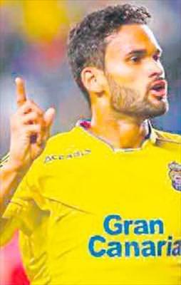 İspanya'da yeniden Jose iddiası!