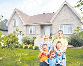 Ev alacaklara büyük fırsat