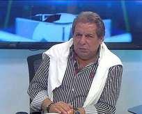 Fenerbahçe 3-5-2 sistemi ile ne yapabilir?