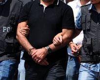 Başbakanlıkta 6 kişi gözaltına alındı