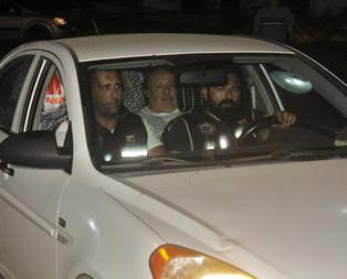 Uğur Soğutmanın sahipleri tutuklandı