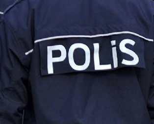 Sosyal medyadan darbeyi destekleyen 2 polis tutuklandı