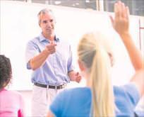 Sözlü sınavla 20 bin öğretmen