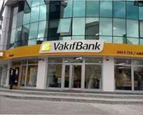 VakıfBank'a EBRD'den yeni kredi