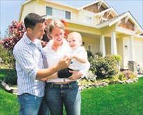 Ev alacaklara tarihi fırsat